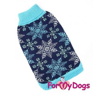 knitted-sweater-cv-004-in blue