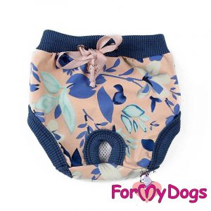 sanitary panties female gt-001f