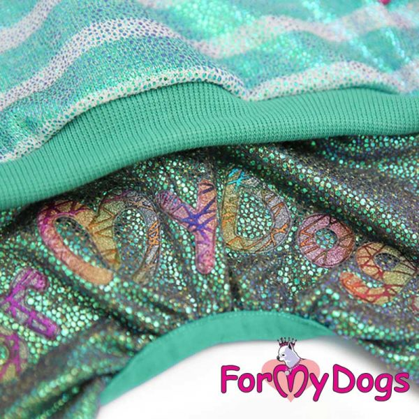 suit for dogs kc-017