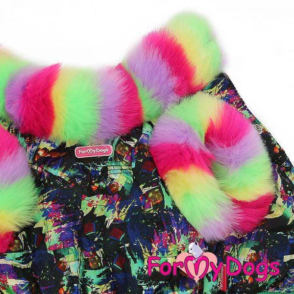 warm-jacket-female-kt-004f