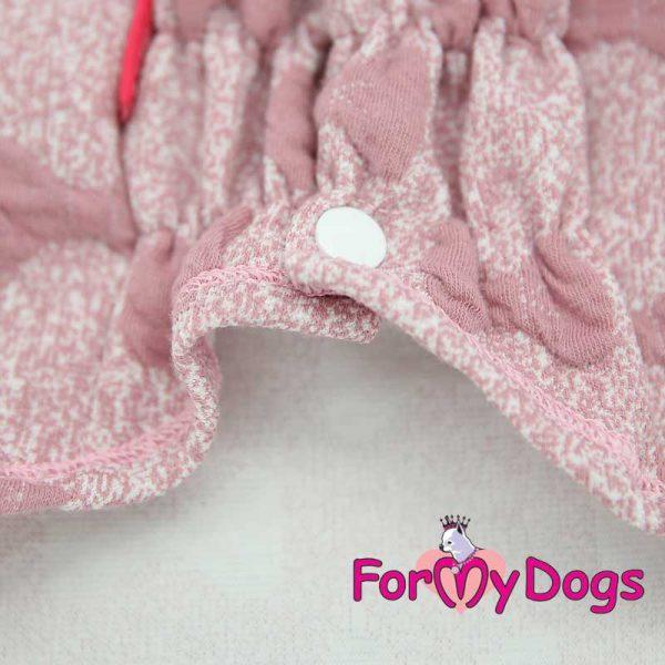 hoodie-pink-kt-022